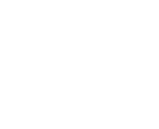 White-Family-Travel-Adventure-Vertical
