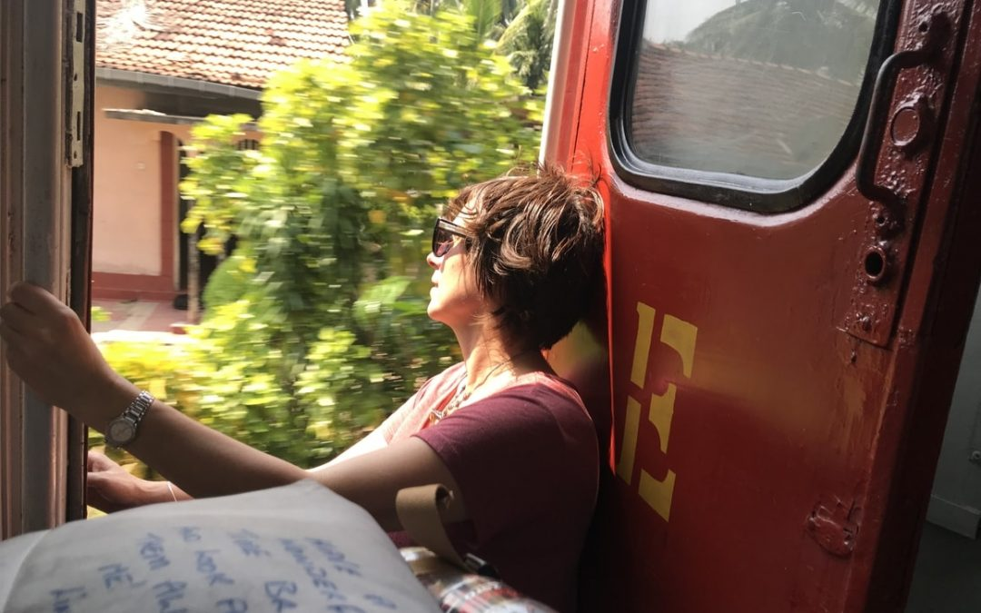 Sri Lanka Travel Blog. 25 things That Took me by Surprise.