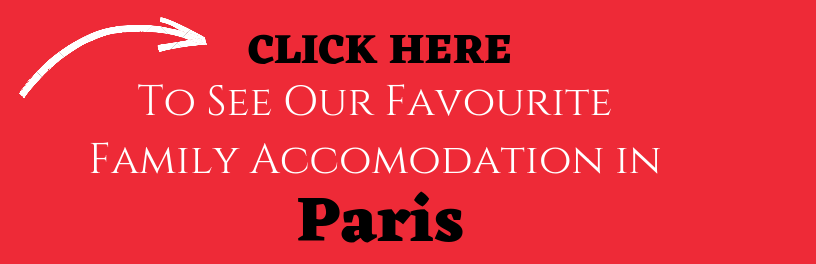 Best Paris hotel call to action button