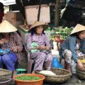 A travel blog about vietnam and the scams to watch out for