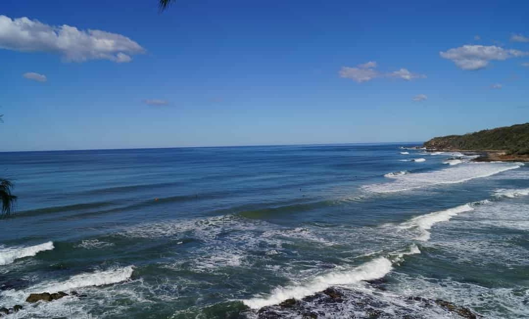 Day Trips From Queensland Sunshine Coast.