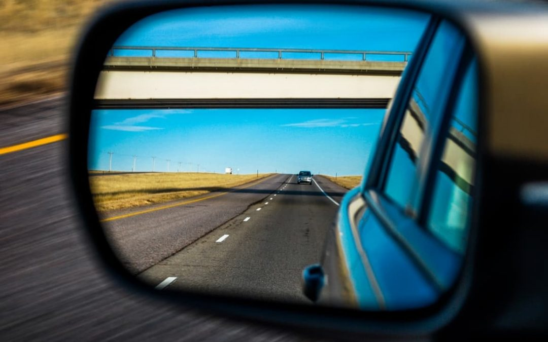 Ways to Make the Most of Every Waking Moment on Your Road Trip