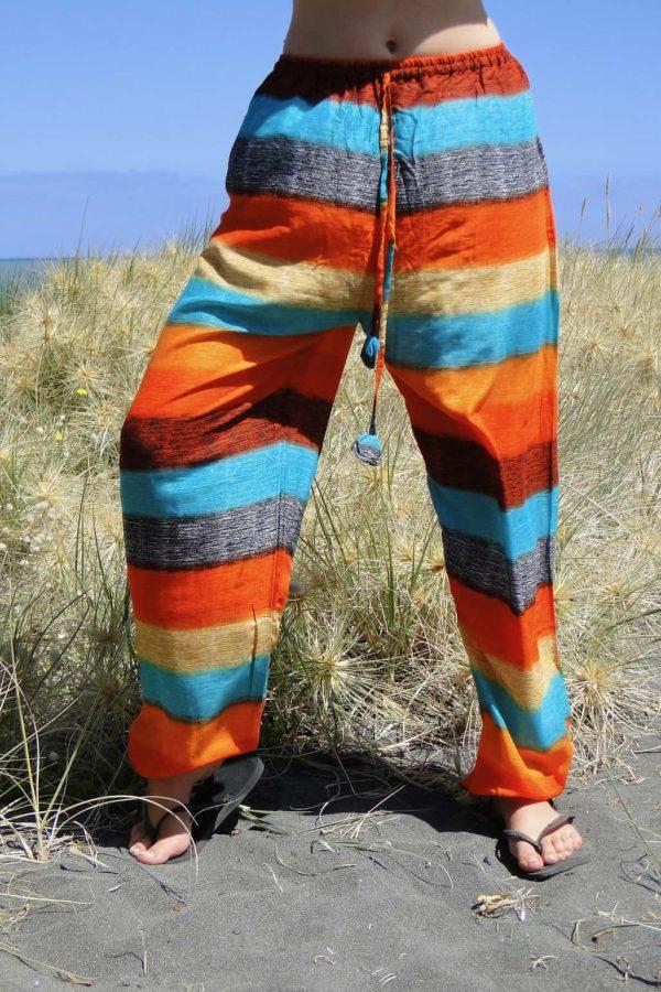 harem pants baggy yoga pants