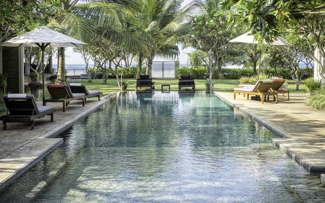 Sri Lanka Villas. A Review On This Slice Of Paradise.