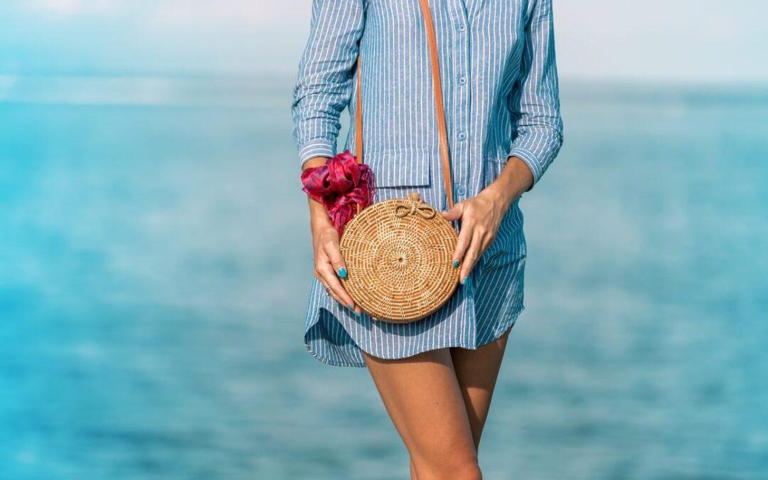 Best Travel Purse? 21 Practical (& GORGEOUS) Options
