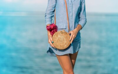 Best Travel Purse? 21 Practical (But More Importantly GORGEOUS) Options