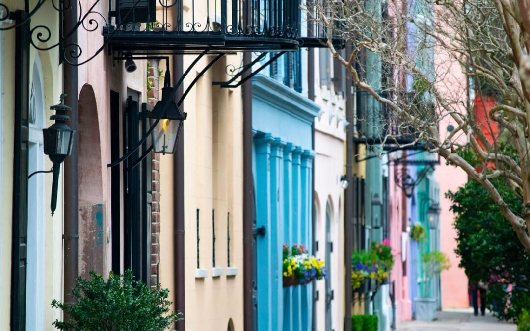 Things To do In Charleston SC With Kids. 23 (Awesome) Suggestions