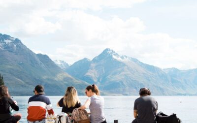 The Truth About What New Zealand People Are (Really) Like